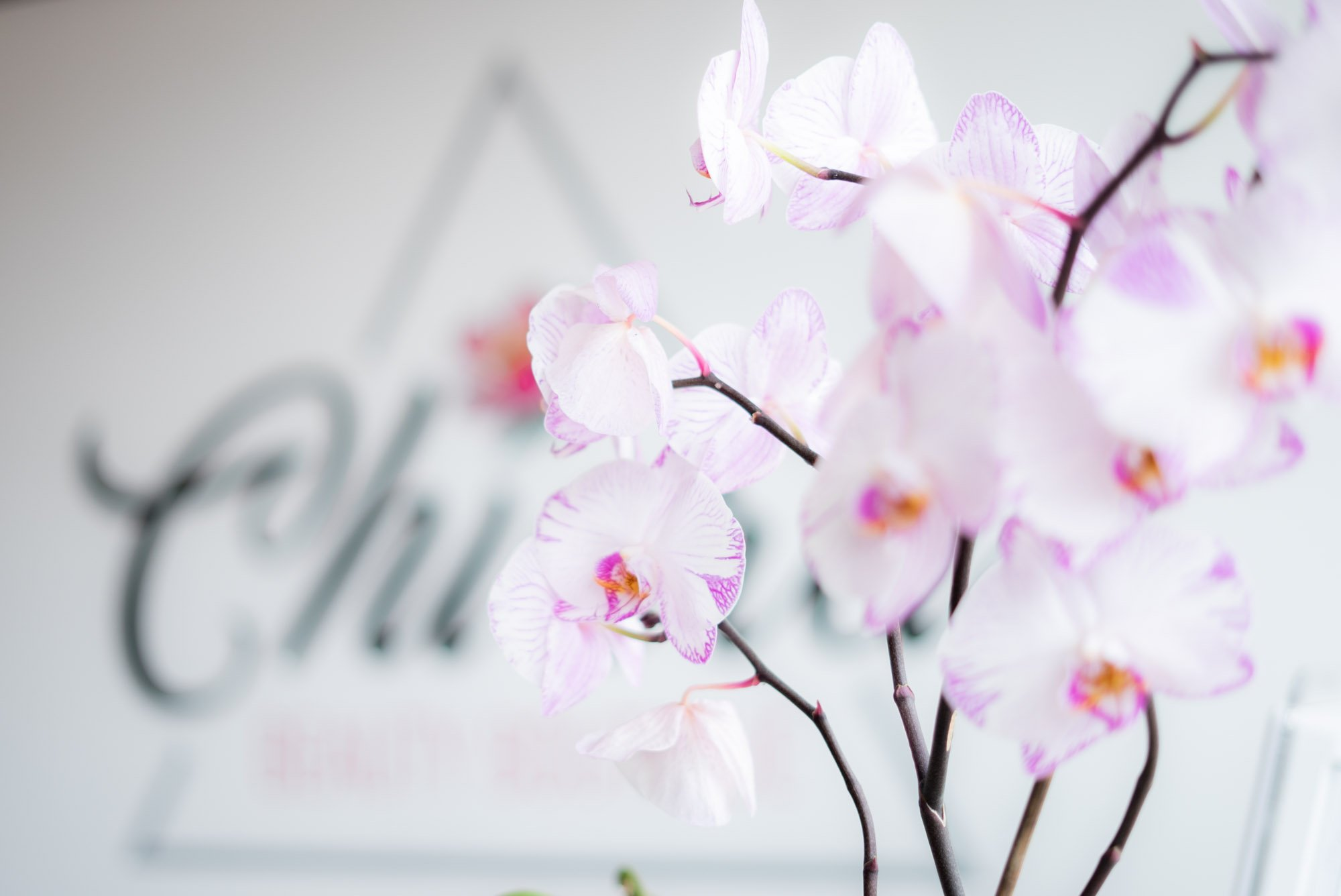 Chiara Beauty Boutique