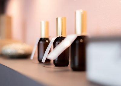 Chiara Beauty Boutique Prodotti Beautech