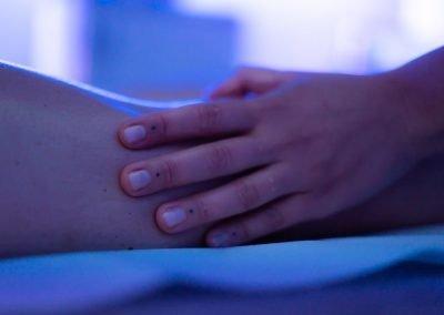 Chiara Beauty Boutique Massaggio